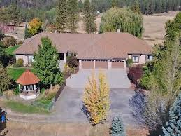 Bellevue Windermere Homes For Sale Sell Your Home Windermere