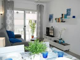 755 Best Images About Interior Design India On Pinterest Pretty Apartment With Pool At Bristol Sunset 6038291