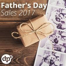 s day sales s day sales 2017 dealsplus