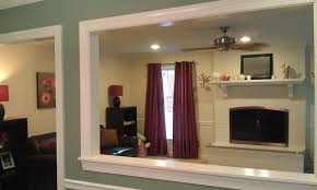 Kitchen Pass Through Ideas Pass Through Window Kitchen Home Interiror And Exteriro Design