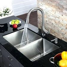 Oval Kitchen Sink Best Sink Brands Getanyjob Co