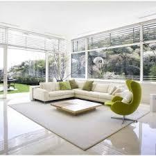 interior white sofa interior design 17 best images about living