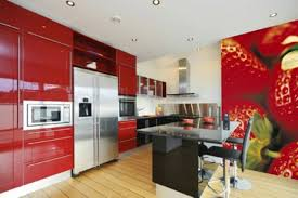 kitchen wallpaper ideas unique kitchen wallpaper ideas uk 2016