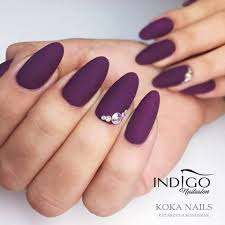 indigo nails lab uk home facebook