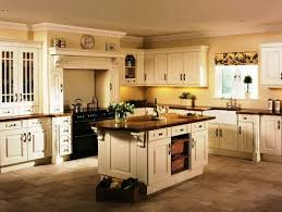 Most Popular Kitchen Cabinet Color Ten Top Risks Of Most Popular Kitchen Cabinets Design Ideas