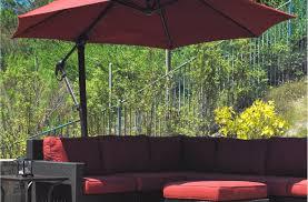 Sunbrella Rectangular Patio Umbrella by Patio U0026 Pergola Bky Beautiful Green Patio Umbrella Amazon Com 13