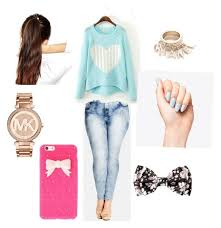 cute outfits for middle school best 25 middle school clothes ideas
