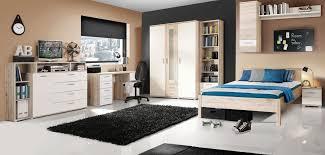 wohnwand jugendzimmer wohnwand jugendzimmer easy home design ideen homedesignde