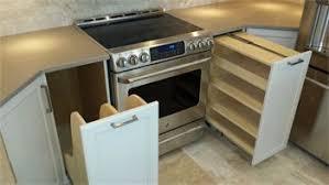 Kitchen Cabinet Plate Organizers Naples Kitchen U0026 Design Organizers U0026 Granite Naples Fl