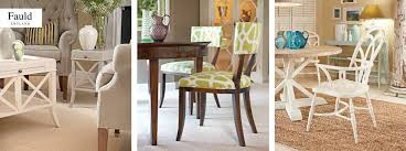 Hickory Park Furniture Galleries by Fauld Furniture At Hickory Park Furniture Galleries