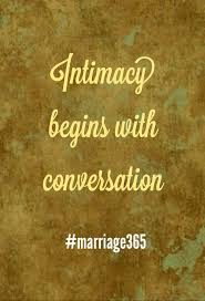 marriage advice quotes quotes marriage365 marriage vows marriage marriage