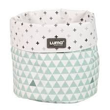 inspirational baby nursery products modern u0026 trendy baby nursery