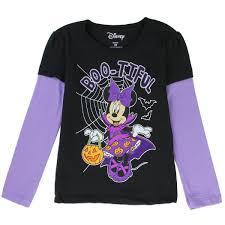 Halloween Tee Shirt by New Arrivals Needie Nellies Children U0027s Clothing U0026 Accessory