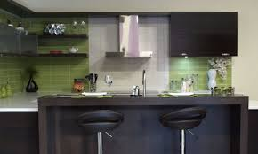 Kitchen Direct Cabinets Kitchen Cabinets Direct Uk