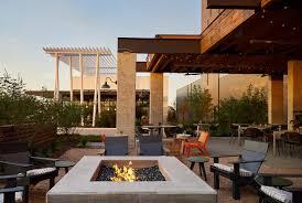 The Backyard Hotel Luxury Hotels Near Texas A U0026m The Stella Hotel