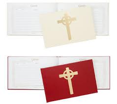 Liturgical Desk Calendar Products Fxm Inc