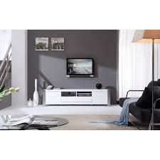 Black High Gloss Living Room Furniture Tv Stands Glamorous White High Gloss Tv Stand 2017 Design White