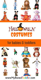 4342 best kbn halloween for kids images on pinterest happy
