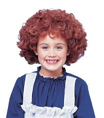 Halloween Costume Wigs 165 Wigs Images Costume Wigs Costume Ideas