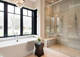 home decor bathroom ideas transitional design what it is and how to pull it