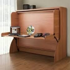 folding cabinet bed rimini folding guest bed 89 excellent fold