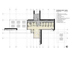 cooldesign floor plan sketch architecture nice 09 floor plan drawing cooldesign floor plan sketch