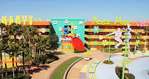 greats resorts endearing best family in ft lauderdale beach resort why cabana bay beach resort is the best family in orlando small dining room light