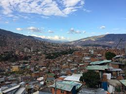 ghost writer movie location why hollywood is discovering colombia from medellín and bogotá to