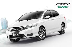 new honda city car price in india honda city cng launched in india at rs 9 53 lakhs details inside