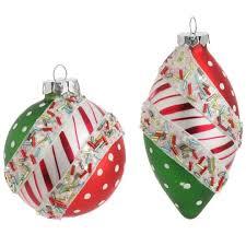 Raz Christmas Decorations Wholesale by 54 Best Raz Cookie Confection Christmas Decorations Images On