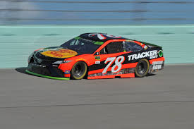 Flags In Nascar Flag To Flag Podcast With Jeremy Kaufman 640 The Hurricane
