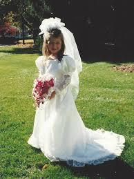 headpiece com u2014 fourteenth the wedding dress