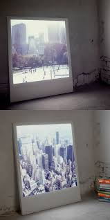 light boxes for photography display 2066 best exhibit ideas images on pinterest exhibition booth