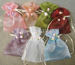 organza bags bulk gifts picture more detailed picture about top original