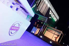 volvo corporate event photography u2013 nick burrett