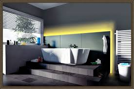 leuchten für badezimmer 100 led leuchten badezimmer kaufen gro罅handel