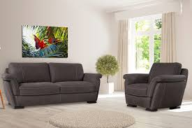 meuble et canape canapés modernes le géant du meuble