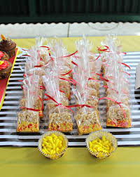 curious george party ideas curious george birthday party ideas concept cafemomonh home
