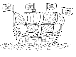 download pirate coloring page ziho coloring