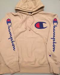 25 cute champion pullover hoodie ideas on pinterest champion