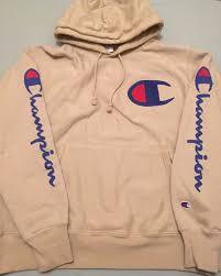 best 25 tan champion hoodie ideas on pinterest maggie lindemann