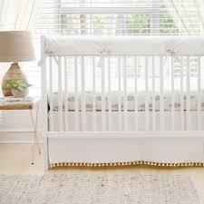 Modern Crib Bedding For Girls by Baby Bedding Baby Bedding Baby Boy Bedding