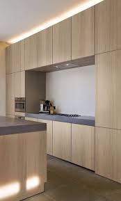 particle board kitchen cabinets how to repair peeling veneer on particle board cabinets slab cabinet