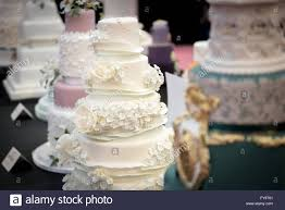 edible wedding cake decorations decorative wedding cakes with edible flowers at cake international