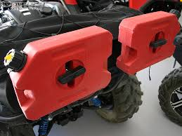 off road atv trailer high lifter forums atv pinterest atv