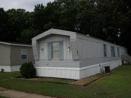 used mobile homes for sale used diy home plans database
