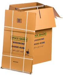 space saver wardrobe moving box cargo cabbie top featured item
