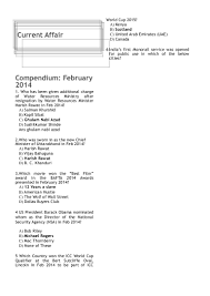 Sample Phlebotomist Resume Current Affairs