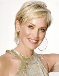 up to date haircuts for women over 50 short hairstyles and cuts blonde short hairstyles for women over 50