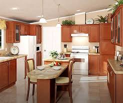 Mobile Home Interior Ideas Manufactured Homes Mobile Home Fleetwood Builds Homes For Life